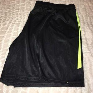 Tek Gear shorts